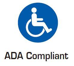 proimages/ADA_compliant.JPG