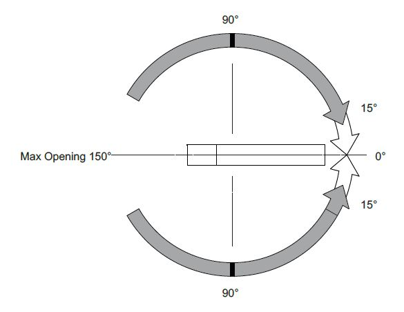 proimages/B330_open_angle.JPG