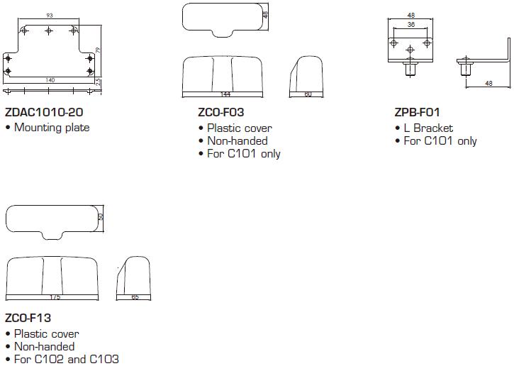 proimages/C100_option.PNG