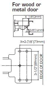 proimages/Drawings__Dimensions_5000V.JPG