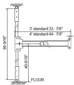 proimages/Drawings__Dimensions_7100V.JPG