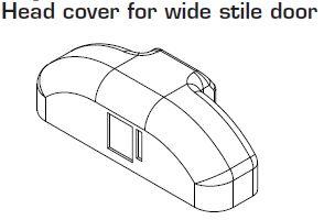 proimages/F8000AR_head_cover.JPG