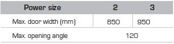 proimages/T420_table.JPG