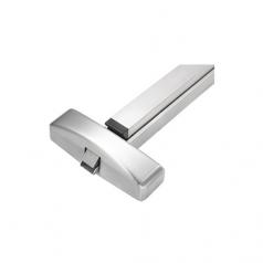 Rim device (Exit hardware/ Fire exit hardware)